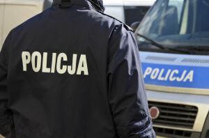 Legionowo: zamaskowani sprawcy napadli na sklep jubilerski